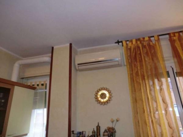 Appartamento in vendita a Baranzate, 60 mq - Foto 2