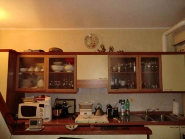 Appartamento in vendita a Baranzate, 60 mq - Foto 12