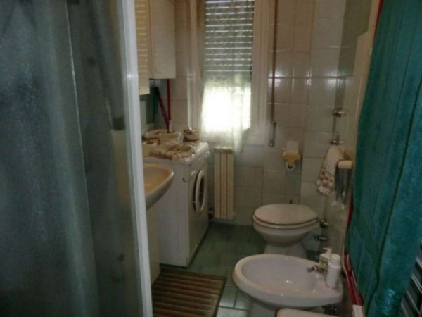 Appartamento in vendita a Baranzate, 60 mq - Foto 6