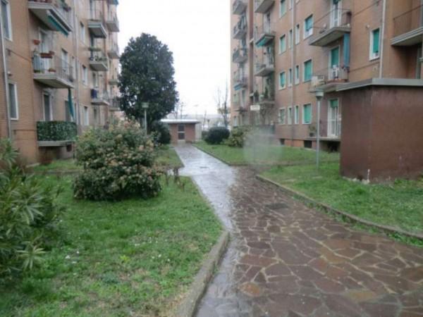 Appartamento in vendita a Baranzate, 60 mq - Foto 13