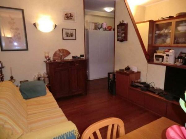 Appartamento in vendita a Baranzate, 60 mq - Foto 9