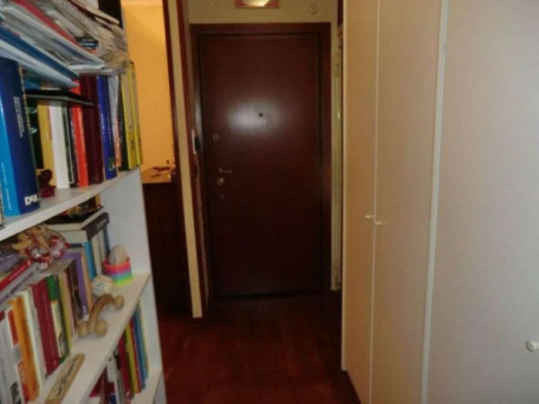 Appartamento in vendita a Baranzate, 60 mq - Foto 3
