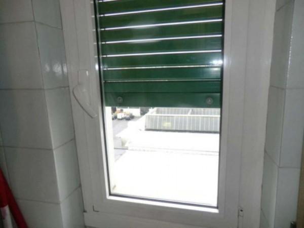 Appartamento in vendita a Baranzate, 60 mq - Foto 4