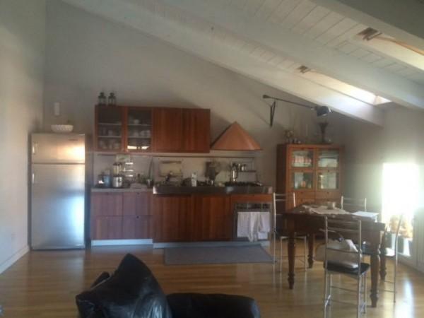 Appartamento in vendita a Cesena, Stadio / Ospedale, 110 mq - Foto 7