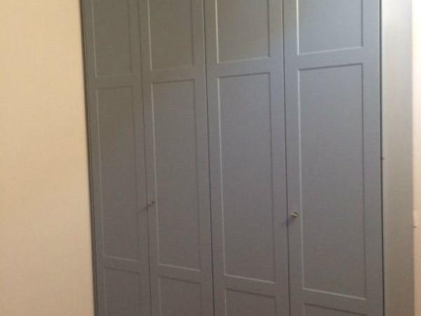 Appartamento in vendita a Cesena, Stadio / Ospedale, 110 mq - Foto 13
