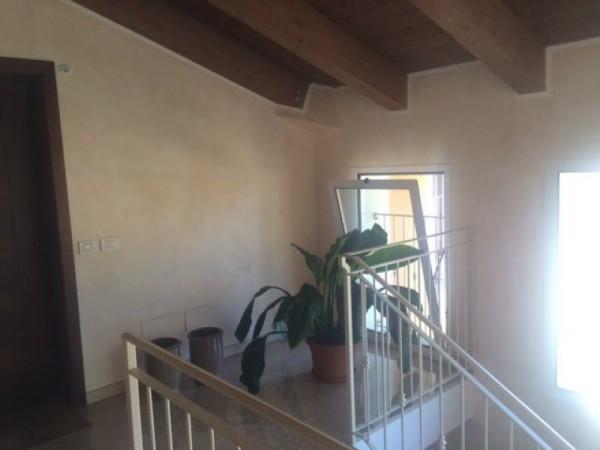 Appartamento in vendita a Cesena, Stadio / Ospedale, 110 mq - Foto 3