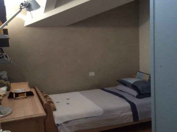 Appartamento in vendita a Cesena, Stadio / Ospedale, 110 mq - Foto 17