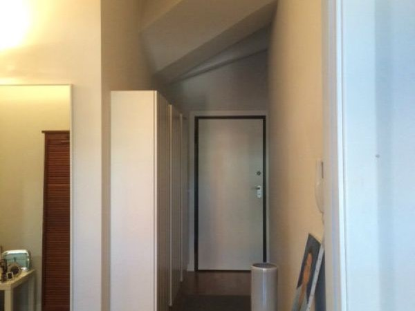 Appartamento in vendita a Cesena, Stadio / Ospedale, 110 mq - Foto 22