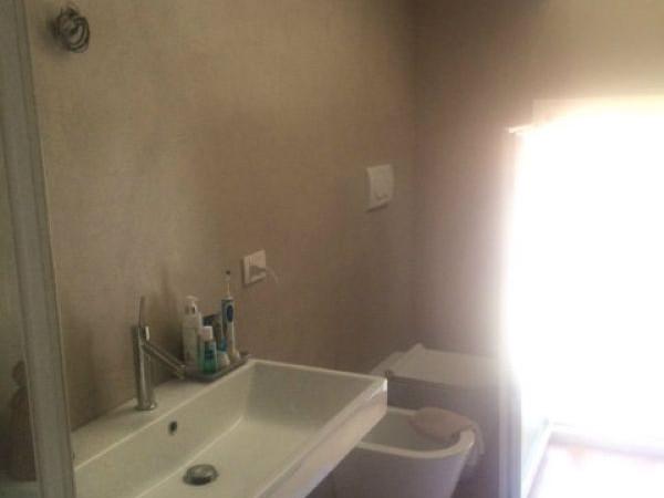 Appartamento in vendita a Cesena, Stadio / Ospedale, 110 mq - Foto 12