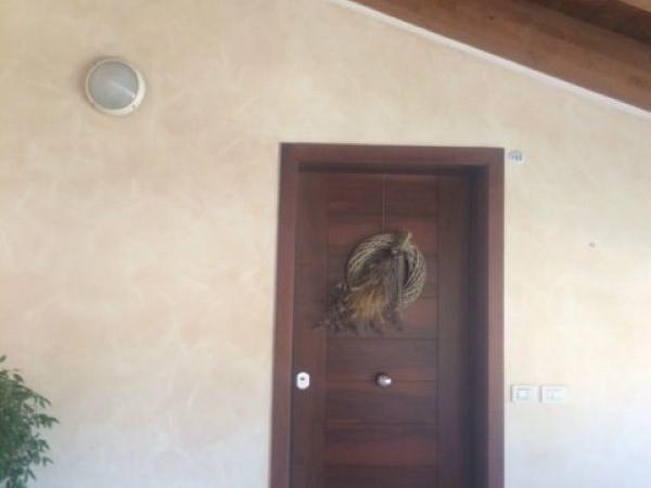 Appartamento in vendita a Cesena, Stadio / Ospedale, 110 mq - Foto 6
