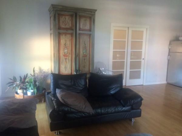 Appartamento in vendita a Cesena, Stadio / Ospedale, 110 mq - Foto 5