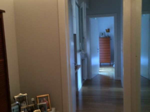 Appartamento in vendita a Cesena, Stadio / Ospedale, 110 mq - Foto 18