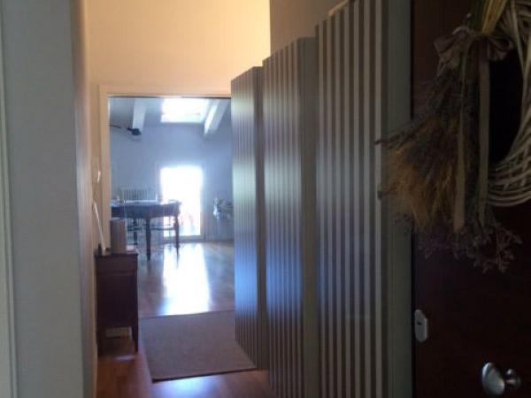 Appartamento in vendita a Cesena, Stadio / Ospedale, 110 mq - Foto 21