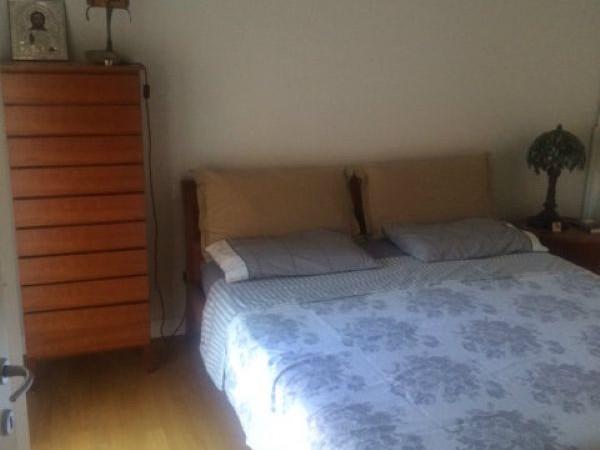 Appartamento in vendita a Cesena, Stadio / Ospedale, 110 mq - Foto 14