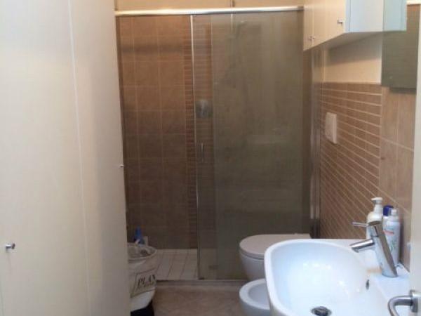 Appartamento in vendita a Cesena, Stadio / Ospedale, 110 mq - Foto 20