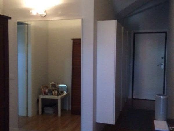 Appartamento in vendita a Cesena, Stadio / Ospedale, 110 mq - Foto 23