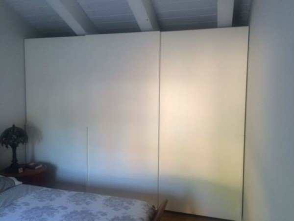 Appartamento in vendita a Cesena, Stadio / Ospedale, 110 mq - Foto 15
