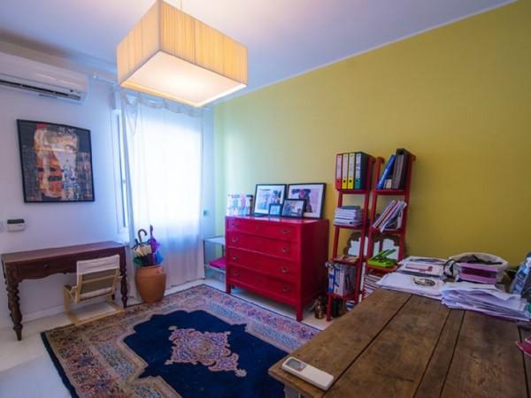 Villa in vendita a Cesena, Centro Città, 210 mq - Foto 13