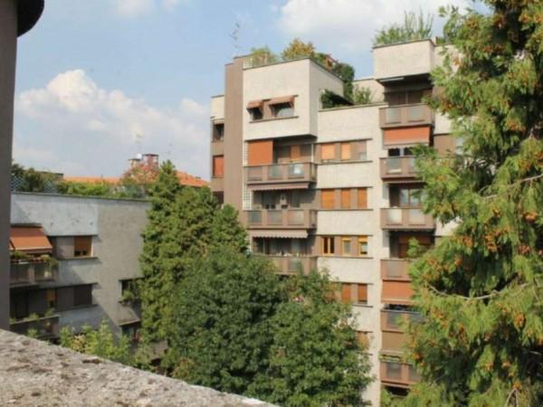 Appartamento in vendita a Milano, 81 mq - Foto 20