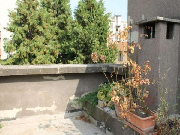 Appartamento in vendita a Milano, 81 mq - Foto 19