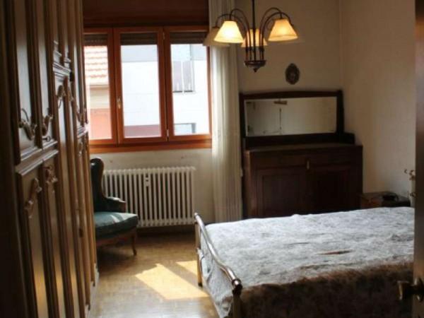 Appartamento in vendita a Milano, 81 mq - Foto 6