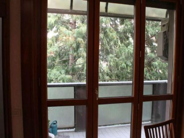 Appartamento in vendita a Milano, 81 mq - Foto 17