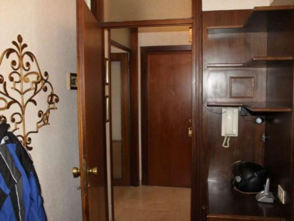 Appartamento in vendita a Milano, 81 mq - Foto 13