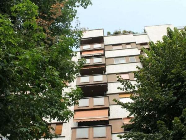 Appartamento in vendita a Milano, 81 mq - Foto 26