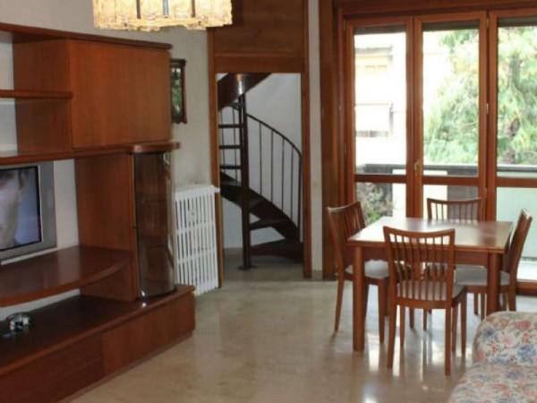 Appartamento in vendita a Milano, 81 mq - Foto 15