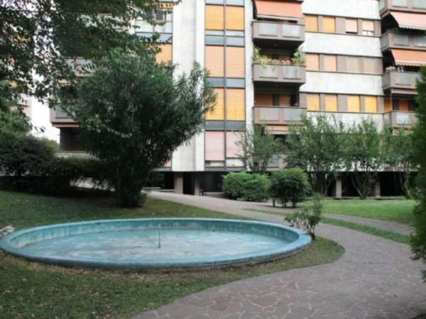 Appartamento in vendita a Milano, 81 mq - Foto 28