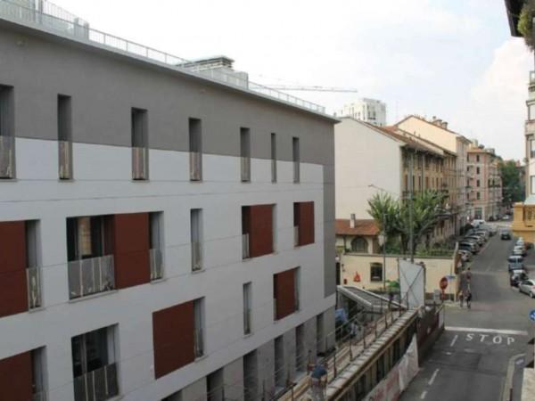 Appartamento in vendita a Milano, 81 mq - Foto 7