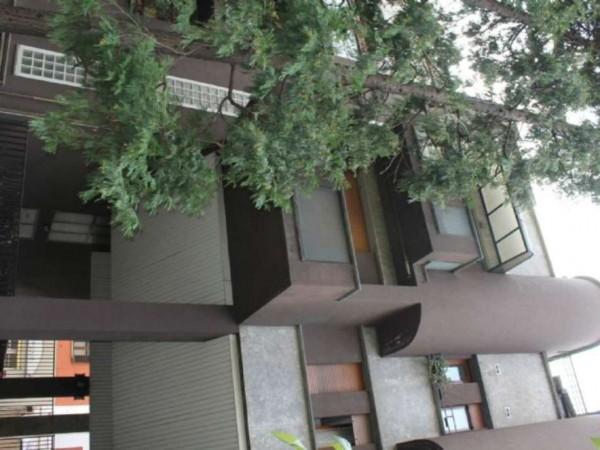 Appartamento in vendita a Milano, 81 mq - Foto 25