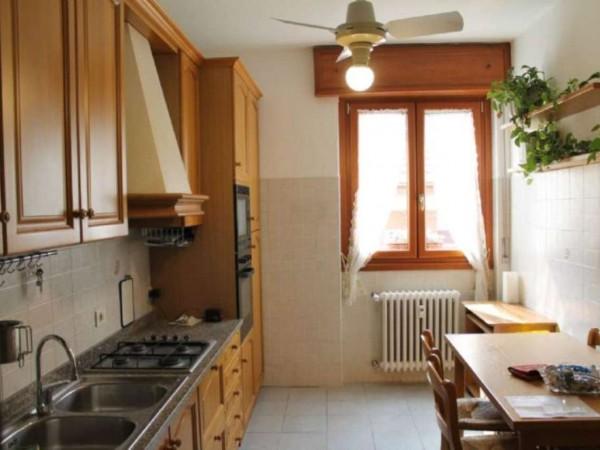 Appartamento in vendita a Milano, 81 mq - Foto 2