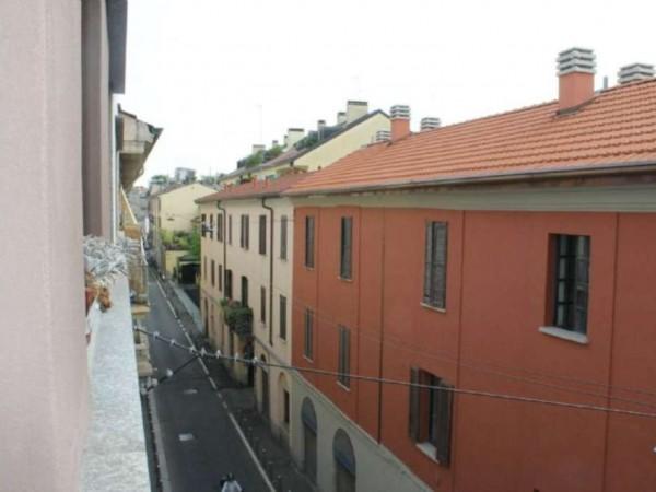 Appartamento in vendita a Milano, 81 mq - Foto 8