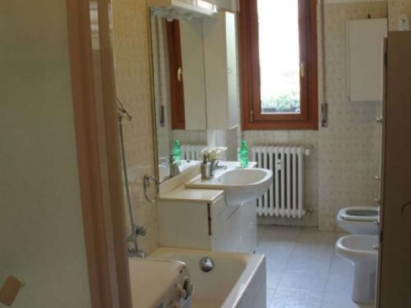 Appartamento in vendita a Milano, 81 mq - Foto 10