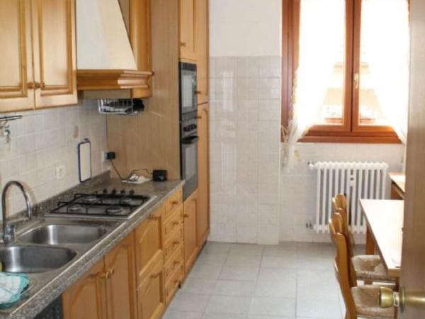 Appartamento in vendita a Milano, 81 mq - Foto 3
