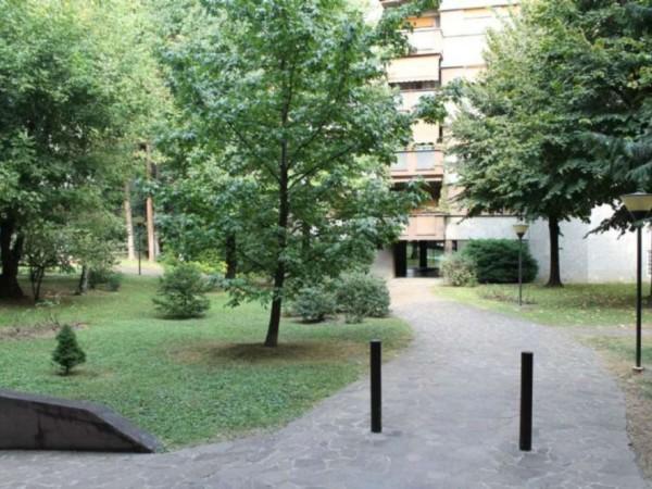 Appartamento in vendita a Milano, 81 mq - Foto 24