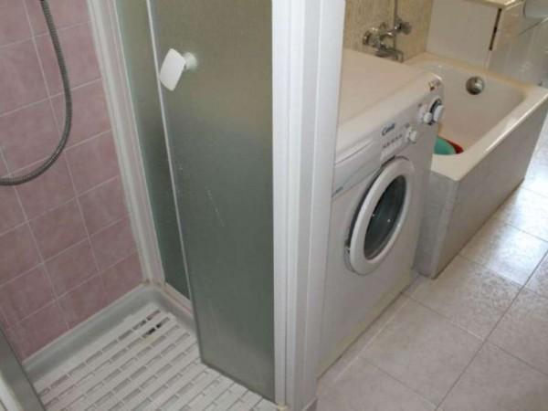 Appartamento in vendita a Milano, 81 mq - Foto 11