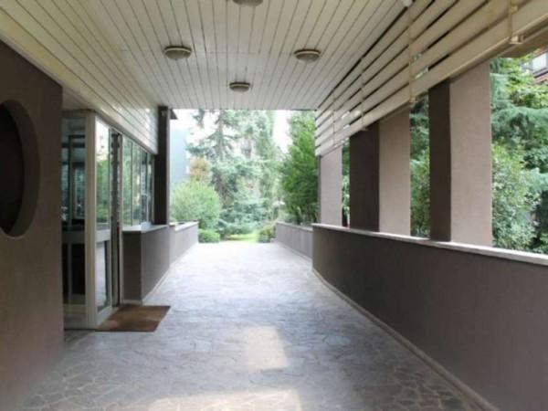 Appartamento in vendita a Milano, 81 mq - Foto 29