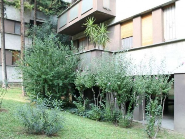 Appartamento in vendita a Milano, 81 mq - Foto 27