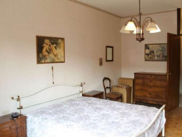 Appartamento in vendita a Milano, 81 mq - Foto 9