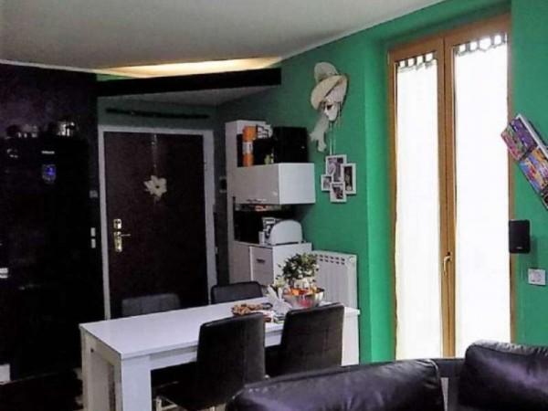 Appartamento in vendita a Varese, Avigno, 60 mq - Foto 12