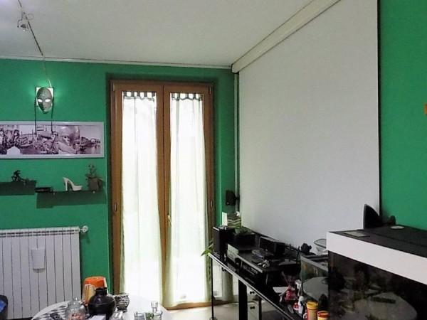 Appartamento in vendita a Varese, Avigno, 60 mq - Foto 14