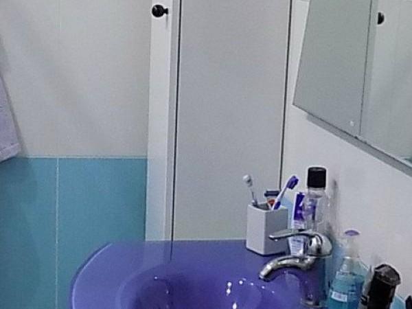 Appartamento in vendita a Varese, Avigno, 60 mq - Foto 9