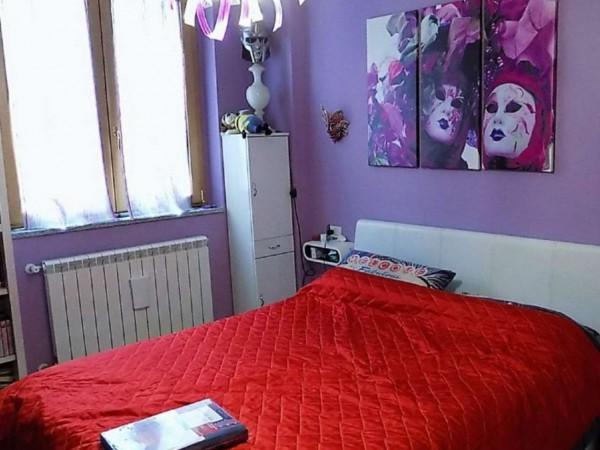 Appartamento in vendita a Varese, Avigno, 60 mq - Foto 5