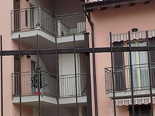 Appartamento in vendita a Varese, Avigno, 60 mq - Foto 4