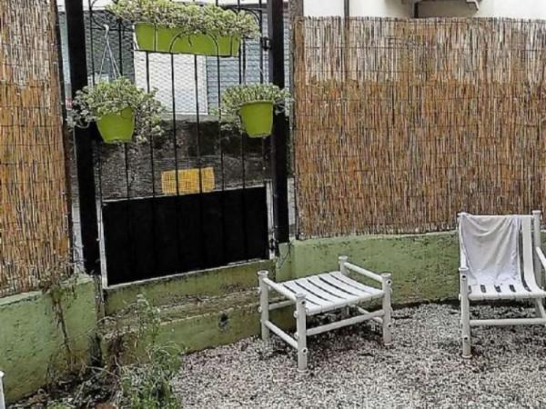 Appartamento in vendita a Varese, Avigno, 60 mq - Foto 11