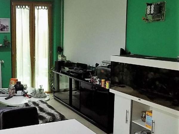 Appartamento in vendita a Varese, Avigno, 60 mq - Foto 13