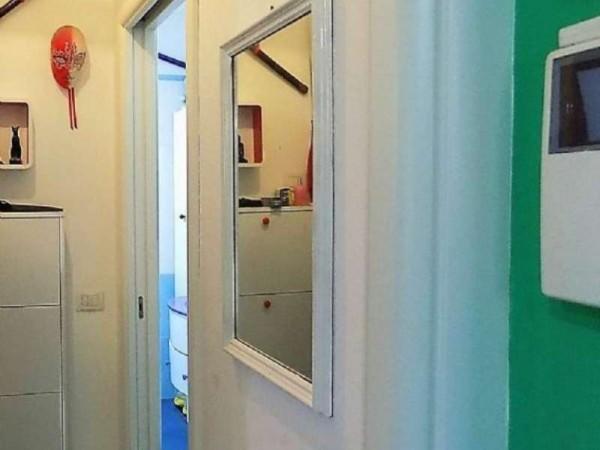 Appartamento in vendita a Varese, Avigno, 60 mq - Foto 7