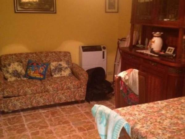 Casa indipendente in vendita a Grazzano Badoglio, Centro, 70 mq - Foto 10